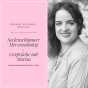 Seelenschimmer Herzensdialog - Gespräche mit Marisa Podcast Download
