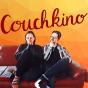 Couchkino Podcast Download