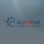Treffpunkt Europa Podcast Download