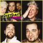 DiesDas Podcast Podcast Download