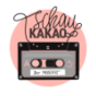 Tschau Kakao - Der Podcast Podcast Download