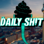 Daily Sh!t Podcast Download