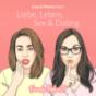 Female Podcast - (D)ein Mädelsabend über die Liebe, Leben, Dating & Herzschmerz