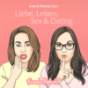 Female Podcast - Love, heartbreaks & daily struggles Podcast Download