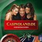 Casinoland Podcast Podcast Download