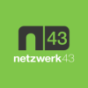 Netzwerk 43 e.V. Podcast Download