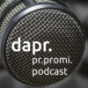 pr.promi.podcast Podcast Download