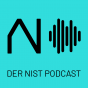 Der NIST Podcast Podcast Download