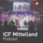 ICF Mittelland: Oftringen Podcast Download