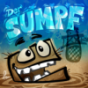 Der Sumpf Podcast Download