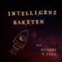 Intelligenzraketen Podcast Download