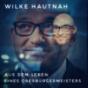 Podcast Download - Folge Das Comeback online hören