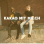 Kakao mit Milch Podcast Download