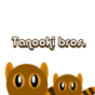 Tanooki Bros. Podcast Download