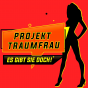 Projekt Traumfrau Podcast Download