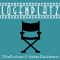 Logenplatz Podcast Download