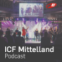 ICF Mittelland: Oftringen Podcast Download
