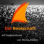 Die Bootschaft - Segeln als Podcast Podcast Download