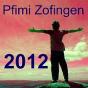 Potcast Pfimi Zofingen Podcast Download