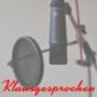 Klausgesprochen Podcast Download