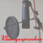 Klausgesprochen Podcast Download
