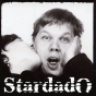 StardadO.de Podcast Download
