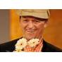 """ZDF - """"Pelzig hält sich"""" Podcast herunterladen"""