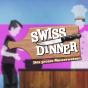 swissdinner Podcast Download