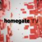 homegateTV Podcast herunterladen