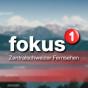 Fokus Podcast herunterladen