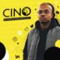 Podcast Download - Folge SPECIAL: WAS IST CINOVERSITY? online hören