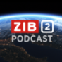 Podcast Download - Folge Zu Gast: Eva Schernhammer, Epidemiologin (MedUni Wien) online hören