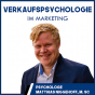Podcast Download - Folge Emotionen im Marketing - Kunden in ihren Emotionen erreichen online hören