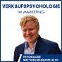 Podcast: Mehr Umsatz mit Verkaufspsychologie - Online und Offline überzeugen