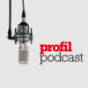 profil-Podcast Podcast Download