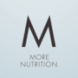 MORE Nutrition & Fitness Podcast Download