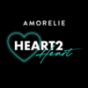 heart2heart by AMORELIE