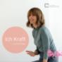 Ich Kraft by Daniela Zeller Podcast Download
