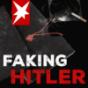 Faking Hitler Podcast Download