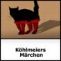 Köhlmeiers Märchen