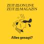 Podcast Download - Folge Carolin Emcke, wie finden wir Glück? online hören