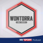 Wontorra On Tour Podcast Download