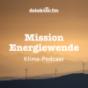 Mission Energiewende – detektor.fm Podcast Download