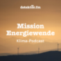 Mission Energiewende Podcast Download