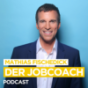 Der Jobcoach Podcast Download
