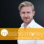 Mission Money – Geld. Motivation. Erfolg.