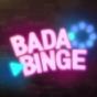 Bada Binge Podcast Download