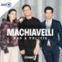 COSMO Machiavelli - Rap und Politik Podcast Download