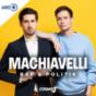 Machiavelli - Rap und Politik Podcast Download