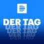 Deutschlandfunk - Der Tag - Deutschlandfunk Podcast Download